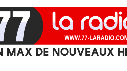 77 LA RADIO : Interview Association OUR ZONE