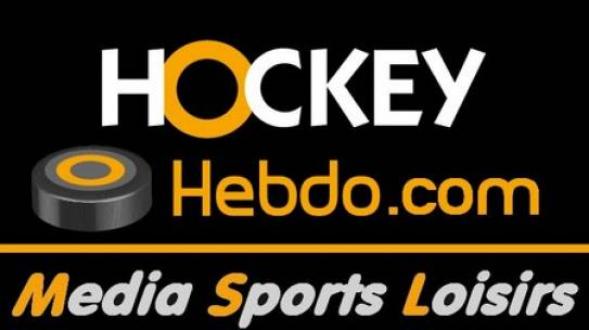 HOCKEY HEBDO : Hockey sur glace – Our Zone, l'ange-gardien