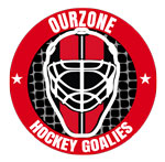 Ourzone